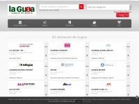 guiacapgrosdemataro.com