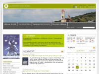 Ajuntament de Vilassar de Dalt - Portada