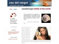 caudelcargol.com