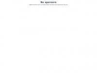 noutrim.com