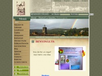 laquadra.com