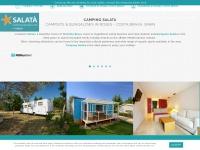 campingsalata.com