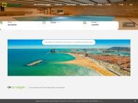 53 cases rurals girona cases amb encant - Cases rurals amb encant ...