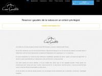 canguillo.org Thumbnail
