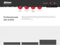 mueblesabitare.com