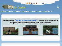 cancasadella.net