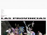 lasprovincias.es Thumbnail