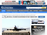 aviationweek.com