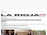 Noticias de La Rioja | Logroño y comarcas | . larioja.com