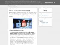 directoriodeenlaces.es