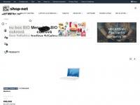 e-obchod.com