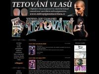 tetovani.com