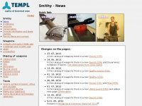 templ.net
