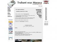 trabantsraz.cz