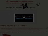designcad.info