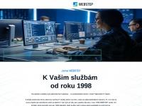 Webstep.net