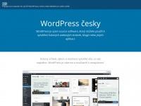 cs.wordpress.org