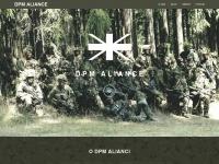 dpm-alliance.net