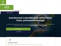 ineco.cz
