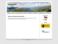 skk2.com