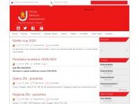 czechdarts.org