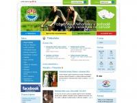 trebonsko.com