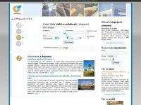 jizdni-rady.info