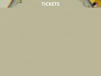 shotgunfestival.com