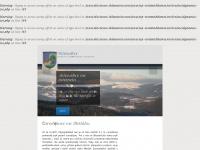 sklenarice.com