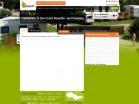 camp.cz Thumbnail