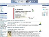 sporilov.info