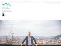 vitalplus.org