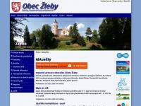 ouzleby.cz
