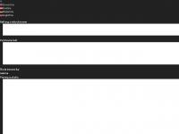 rafting-pieniny.sk