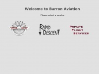 barronaviation.com
