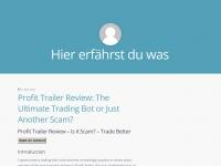 blueheronppc.com