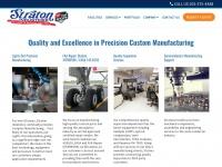 straton.com