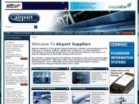 airport-suppliers.com