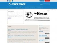 arsa.org