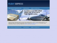 flightexpress.com