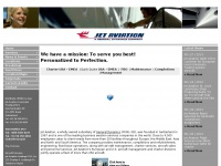 jetaviation.com