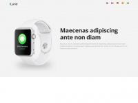 interface-av.com