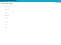 proform.com