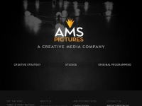 amspictures.com