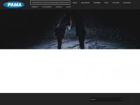pama.org