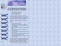 aircraftexpense.com