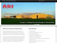 airsalvage.co.uk