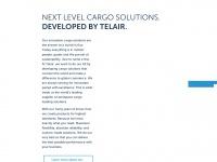 telair.com