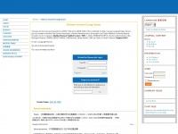 lungca.org Thumbnail