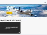 rtca.org